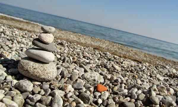 Acouphène et relaxation