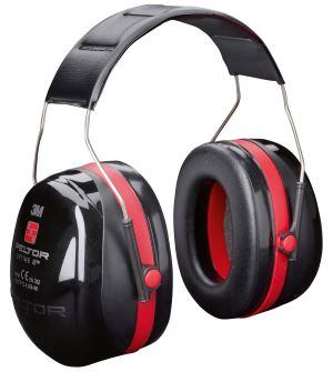 Casque anti bruit bouchon quelle protection auditive for Meilleur casque anti bruit passif