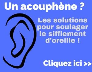 tests auditifs en ligne