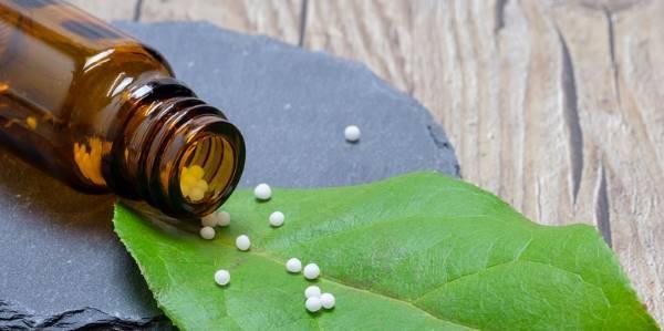 Homéopathie pour soigner l'acouphène